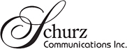 Newspaper Toolbox client Schurz Communications logo