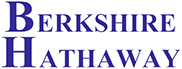 Newspaper Toolbox client Berkshire Hathaway logo