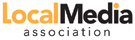 Local Media Association LMA logo