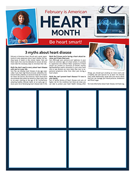 Newspaper Toolbox sales calendar example 01